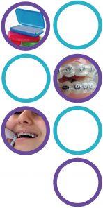 orthodontic-emergencies