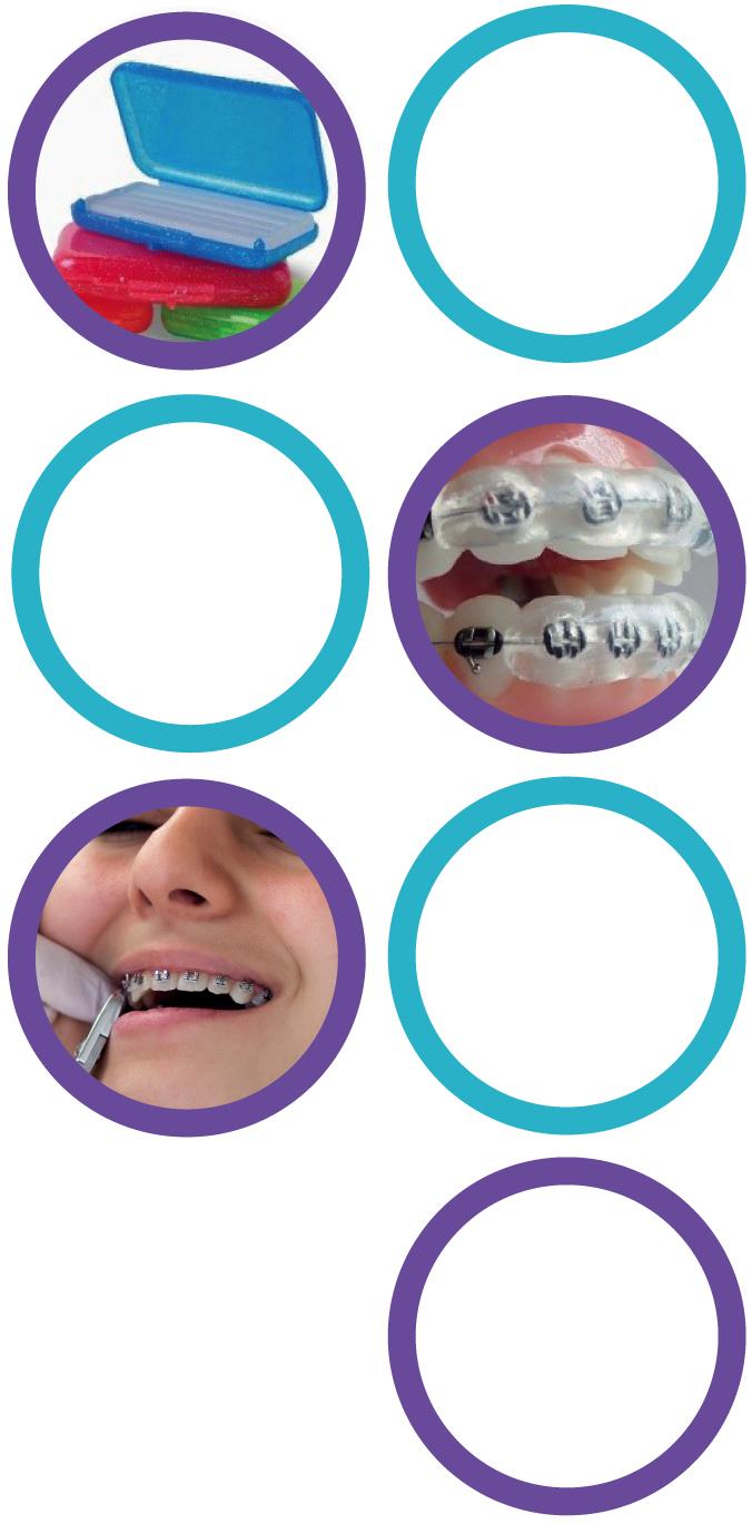 orthodontic-emergencies - dental clinics, abu dhabi