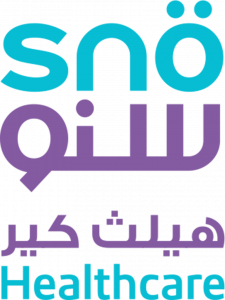 sno healthcare - dental clinics, abu dhabi