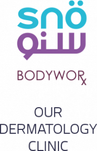 sno bodyworx - dermatology clinic - dental clinics, abu dhabi