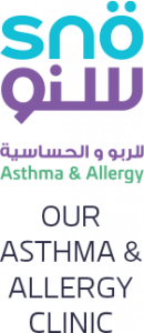 sno asthma and allergy clinic - dental clinics, abu dhabi